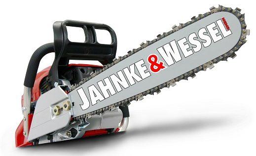 Jahnke & Wessel GmbH